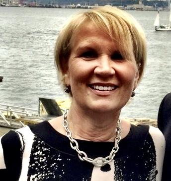 Diane Stuvland